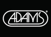 Adams Percussion