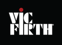 Vic Firth Drumsticks & Mallets
