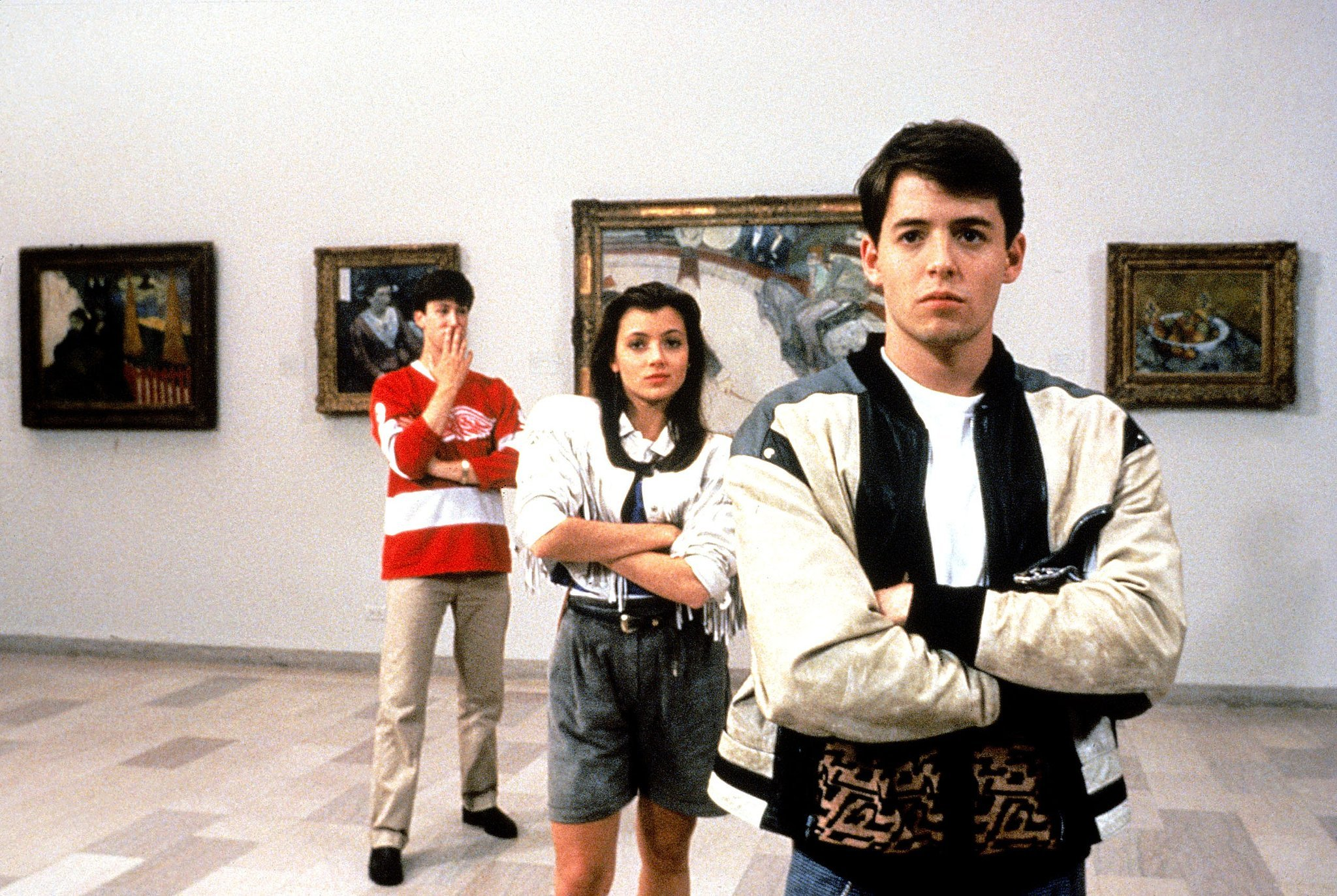 Ferris-Sloane-Cameron-From-Ferris-Bueller-Day-Off
